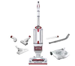 shark-rotator-professional-lift-away-nv501-6