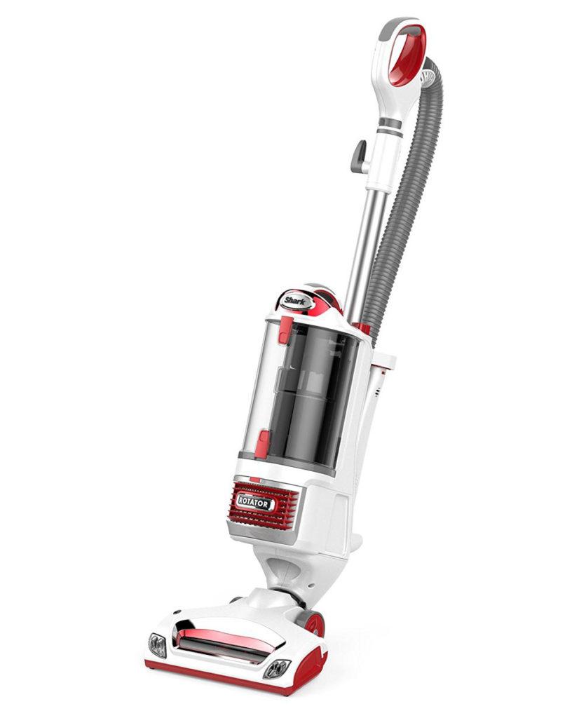 Shark Rotator Professional Lift Away Nv501 Review Best