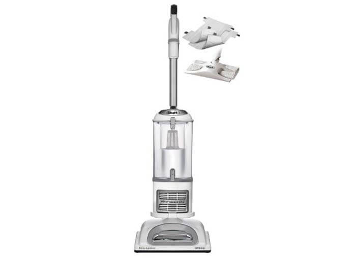 Shark Navigator Lift-Away Professional