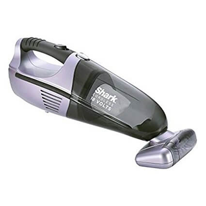 shark-steam-pocket-mop-s3501