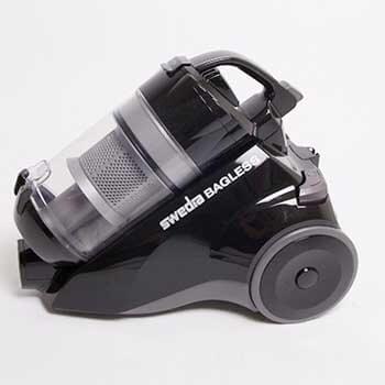 Vacuum Suction Power 1